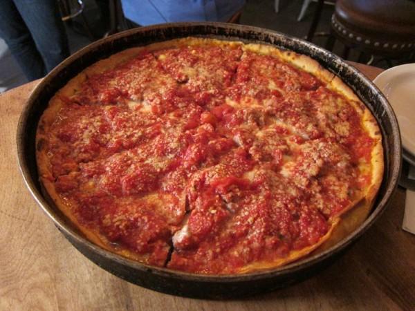 pizzamalnatis